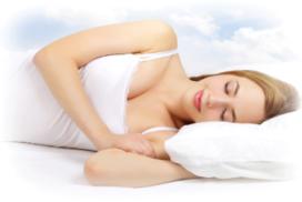 Что такое седация (медикаментозный сон)?